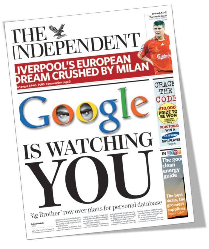 independent-070524-google